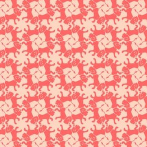lions_in_coral_and_peach