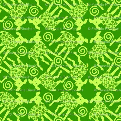 lambs_in_green