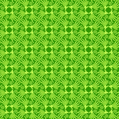 Rlambs_in_green_shop_preview
