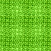 Rlambs_in_green_shop_thumb