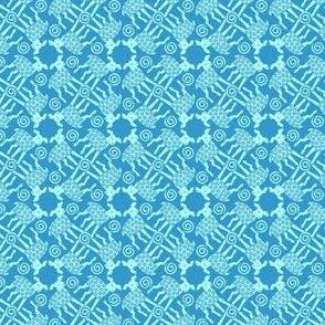 lambs_in_blue