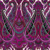 Rrrrfinal_paisley_blur_happening_man_shop_thumb