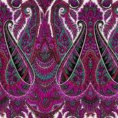 Rrrrrfinal_paisley_blur_happening_man_shop_thumb
