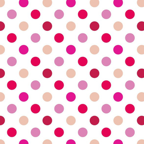 pois_moyen_multi_rose_M