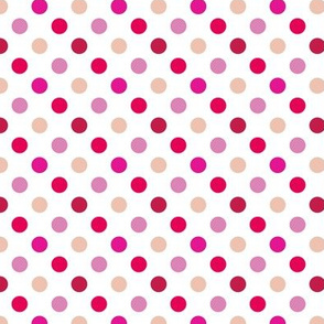 pois_moyen_multi_rose_S