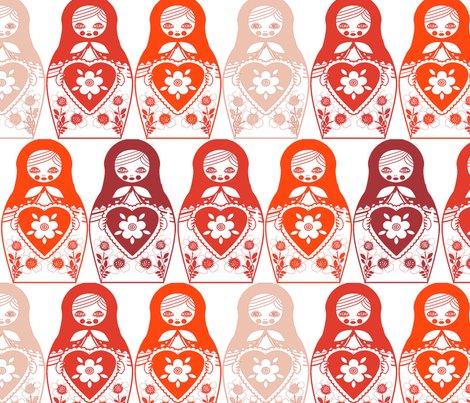 Rpoupee_russe_monochome_rouge_l_copie_shop_preview