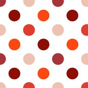 Pois_moyen_multi_rouge_l_shop_thumb