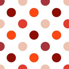 pois_moyen_multi_rouge_L