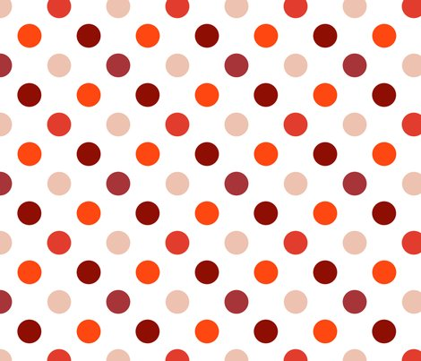 Pois_moyen_multi_rouge_m_shop_preview