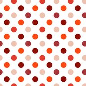 Pois_moyen_multi_rouge_m_shop_thumb