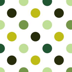 pois_moyen_multi_vert_L
