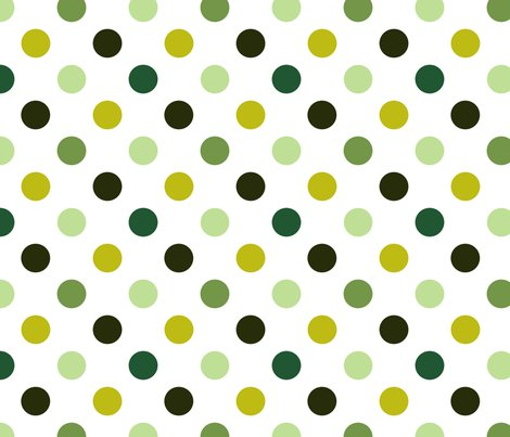Pois_moyen_multi_vert_m_shop_preview