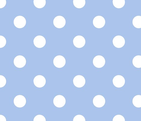 Pois_blanc_fond_bleu_l_shop_preview