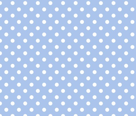 Pois_blanc_fond_bleu_m_shop_preview