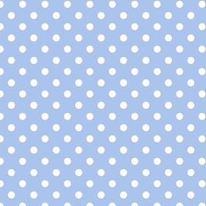 pois_blanc_fond_bleu_M