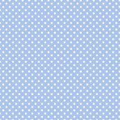 Pois_blanc_fond_bleu_s_shop_thumb