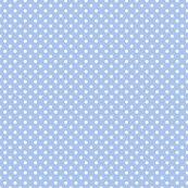 Pois_blanc_fond_bleu_s_shop_thumb