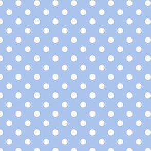 pois_blanc_fond_bleu_S