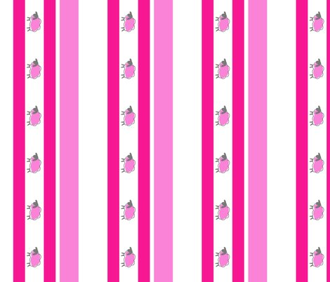 Rimpossiblestripepink_shop_preview