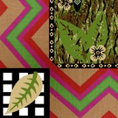 Rrrrafrican_patch_weave_shop_thumb