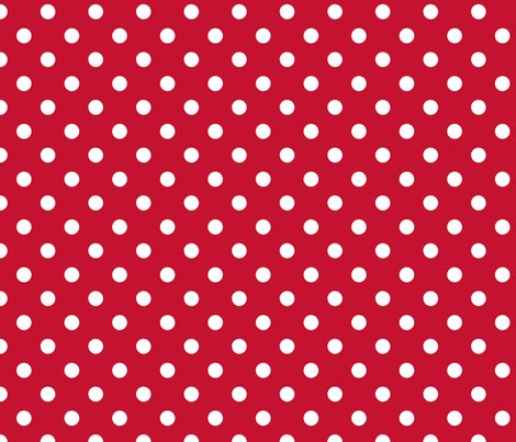 Pois_blanc_fond_rouge_m_shop_preview