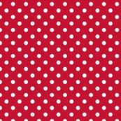 Pois_blanc_fond_rouge_m_shop_thumb