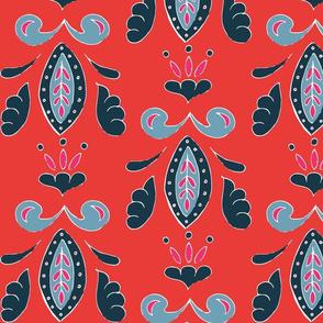 American Sari