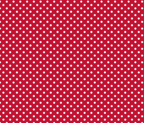 Pois_blanc_fond_rouge_s_shop_preview