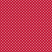 Pois_blanc_fond_rouge_s_shop_thumb
