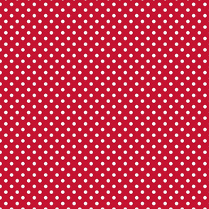 pois_blanc_fond_rouge_S