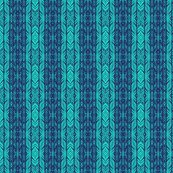 Rrrrikat_peacock_small_coordinate2_shop_thumb