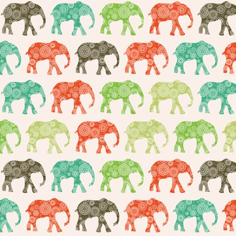 Rafricanelephants_shop_preview