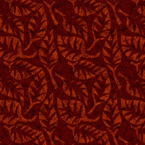 Rrgold_and_maroon_leaves_2_jpg-01_shop_preview
