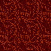 Rrgold_and_maroon_leaves_2_jpg-01_shop_thumb