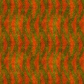 Rchevron_seamless_8_inch-01_shop_thumb