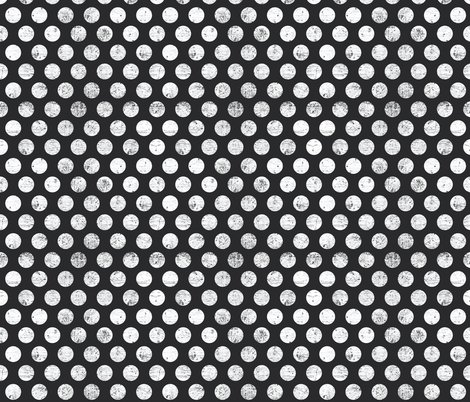 Rdots_textured_pattern_shop_preview