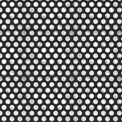Rdots_textured_pattern_shop_thumb