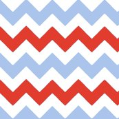 Chevron_rouge_bleu_l_shop_thumb