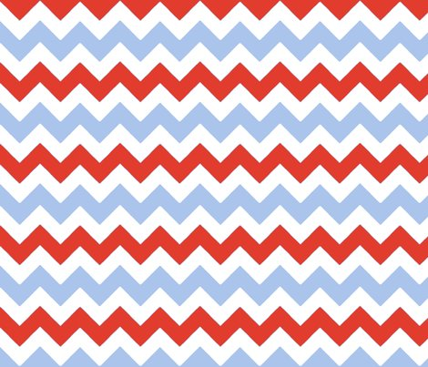 Chevron_rouge_bleu_m_shop_preview