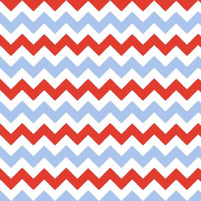 chevron_rouge_bleu_M