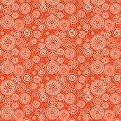 Orangepattern_shop_thumb