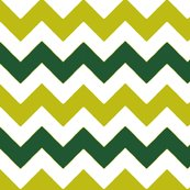 Chevron_vert_vert_l_shop_thumb