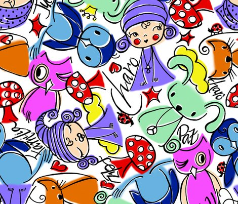 Rrrrcharo_pattern_cmyk_shop_preview