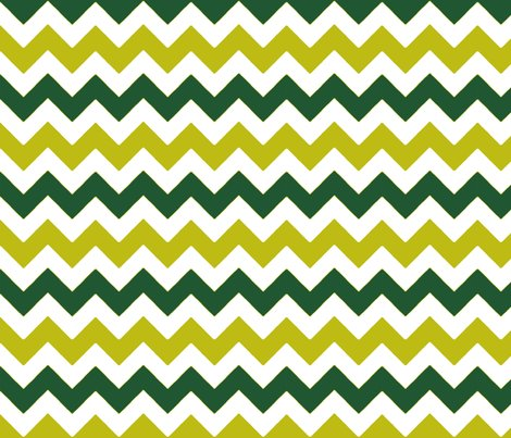 Chevron_vert_vert_m_shop_preview