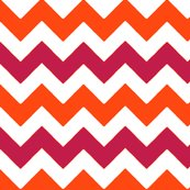 Chevron_rouge_orange_l_shop_thumb