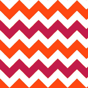 chevron_rouge_orange_L