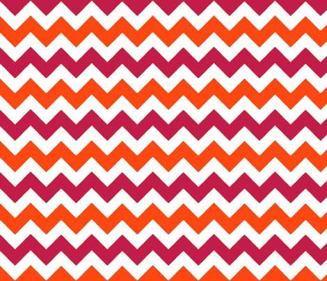 Chevron_rouge_orange_m_shop_preview