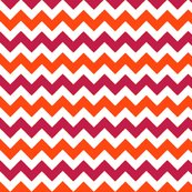 Chevron_rouge_orange_m_shop_thumb