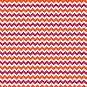 Chevron_rouge_orange_s_shop_thumb