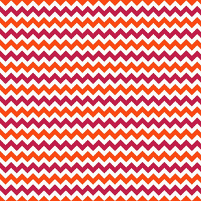 chevron_rouge_orange_S